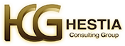 HCG – Hestia Consulting Group
